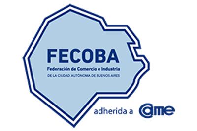 FECOBA