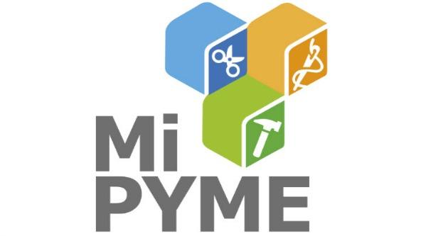 mipyme-interna
