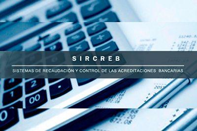 SIRCREB-400x267